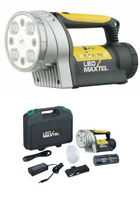 JF-9925 LED SEARCHLIGHT